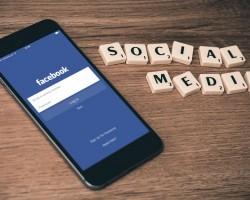 facebookcampagne
