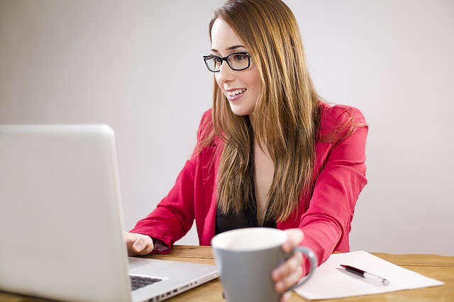 De sfeer in je bedrijf verbeteren