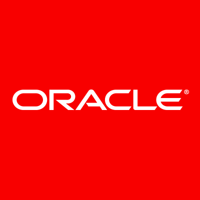 Slim zaken doen: tweedehands Oracle Licenties
