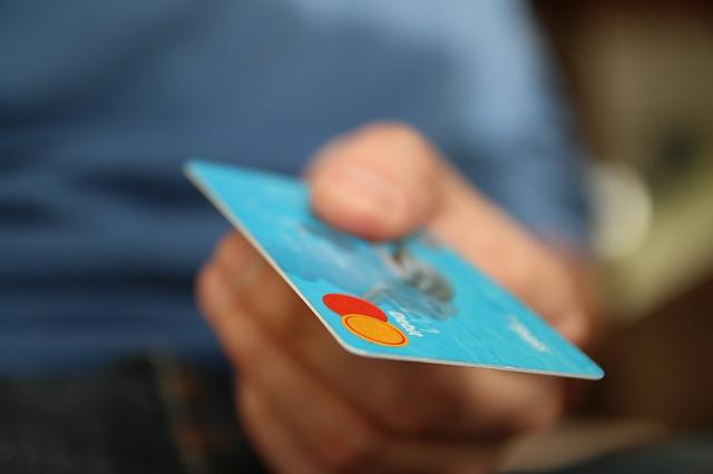 Geld lenen voor je bedrijf