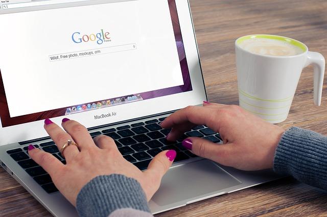 Wat is belangrijk voor een succesvolle website?