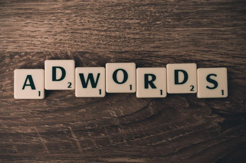 3 mogelijkheden voor online adverteren