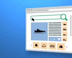 webshop-inrichting