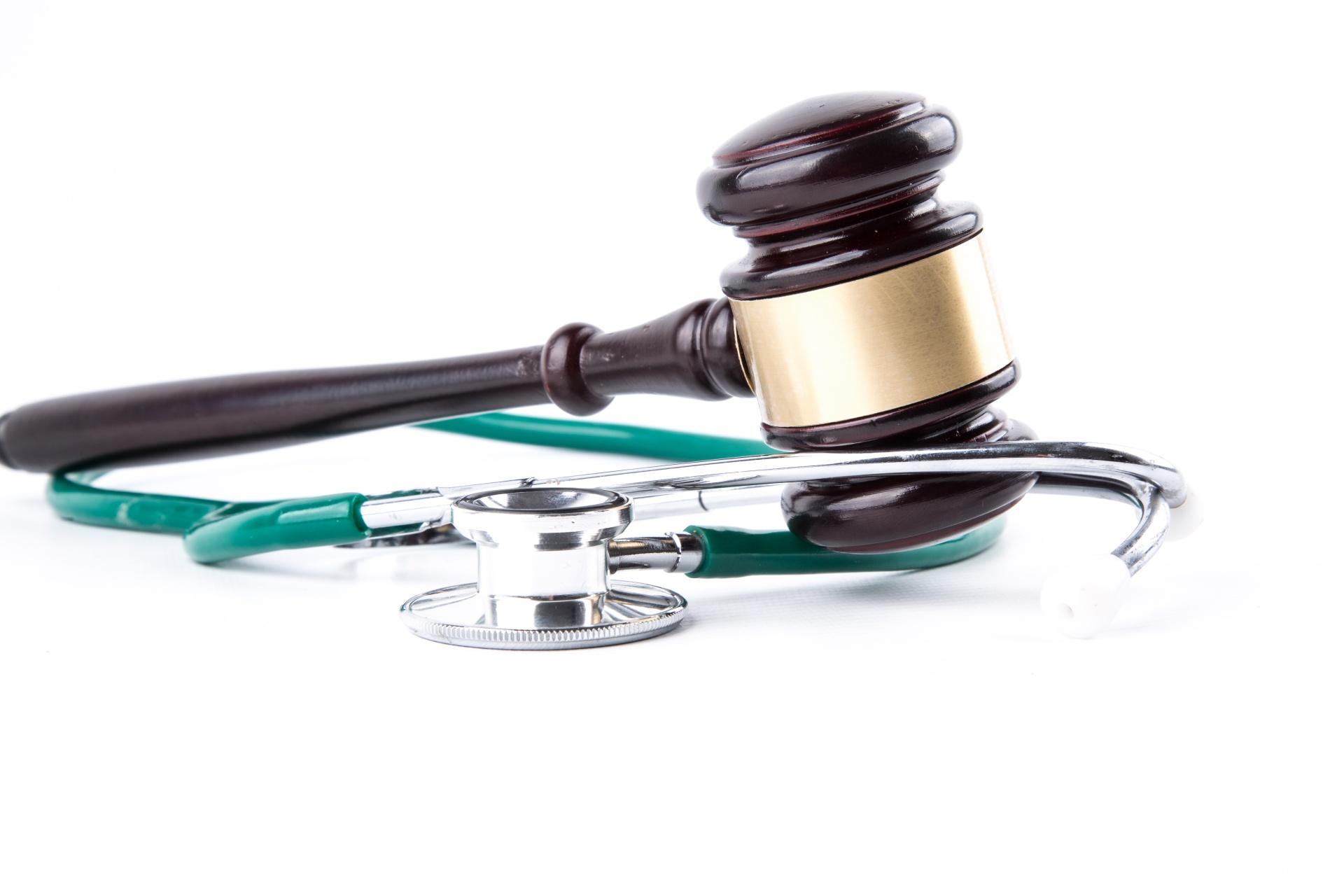 Hoe vind ik een goede zorgverzekering voor het nieuwe jaar 2017?