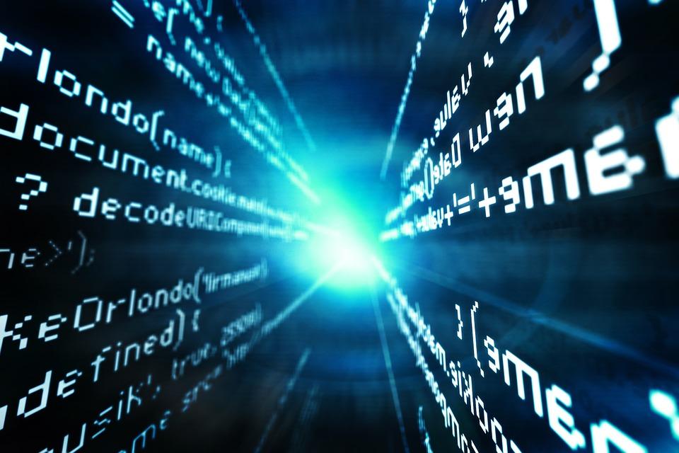 Technologische ontwikkelingen in de zorg