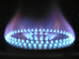 Grote zakelijke energieleveranciers