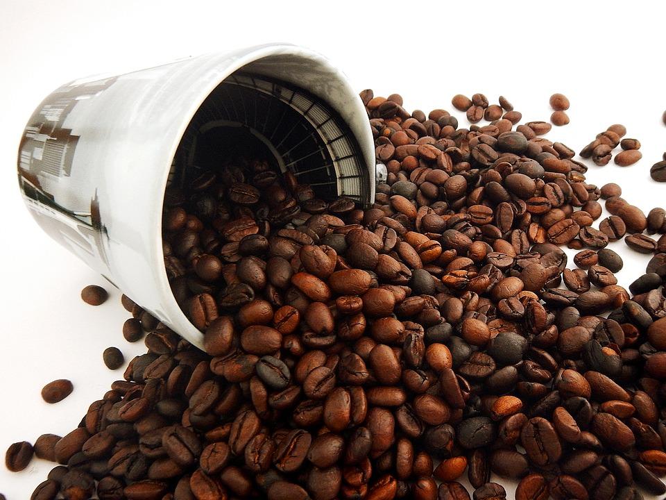 Perfecte koffiebeleving met de juiste bekers