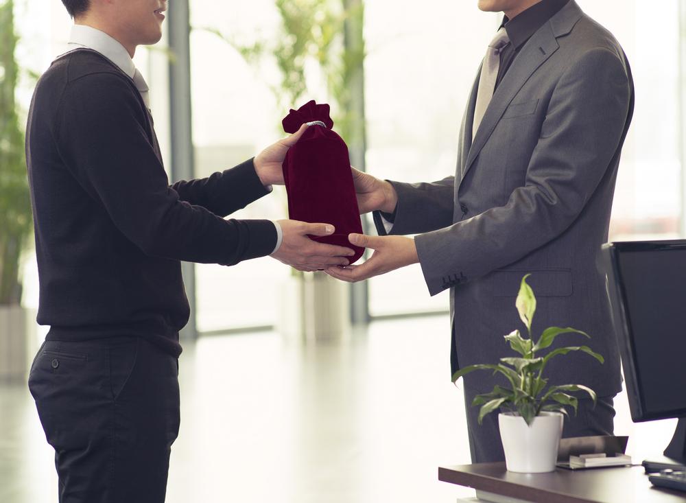 Efficiënter werken? Zorg voor toegewijde werknemers met deze 5 tips!