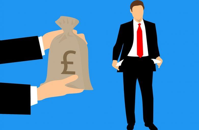 Hoe ziet het ideale debiteurenbeheer eruit?