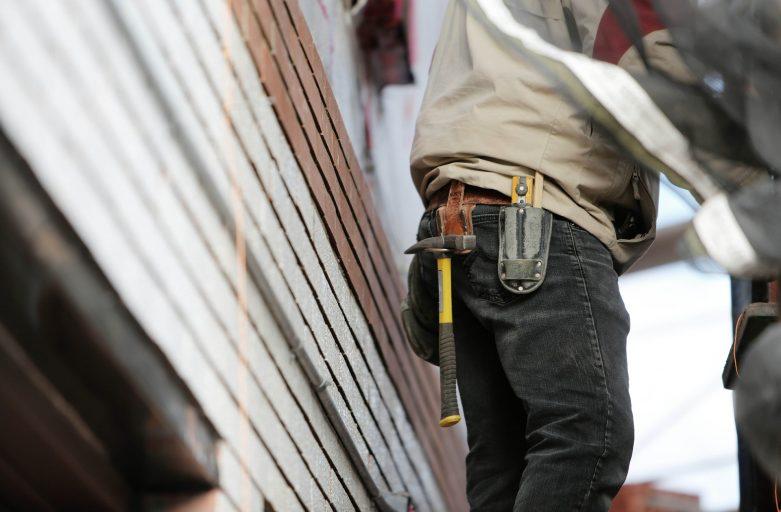 Vaardigheden die je leert in de bouw