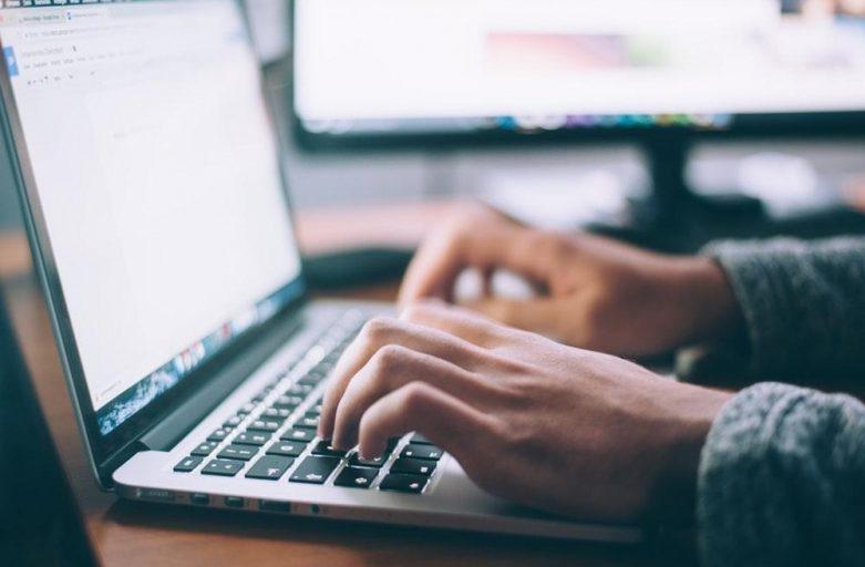 De voordelen van digitaal werken
