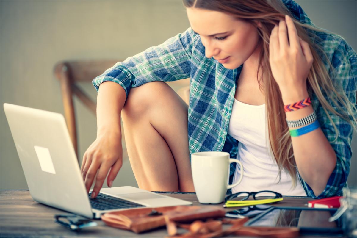 3 tips voor meer winst als zzp'er met boekhoudsoftware