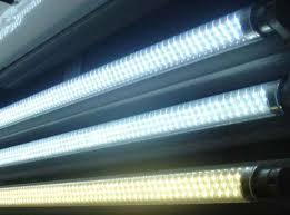 Alles wat je moet weten over LED verlichting in je bedrijf