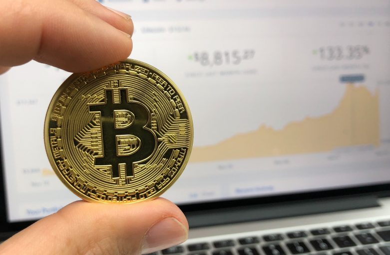 Nieuwe business: zakelijk investeren in Bitcoins