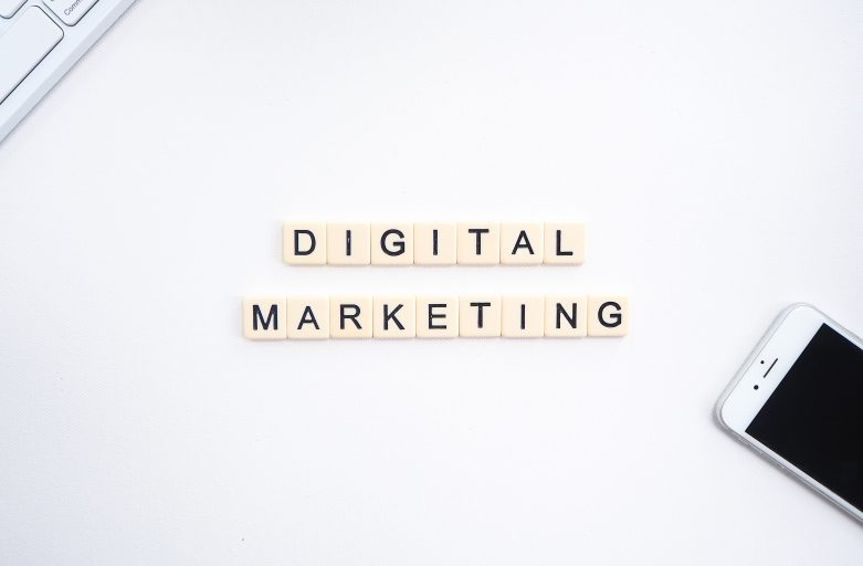Digitale marketingstrategieën