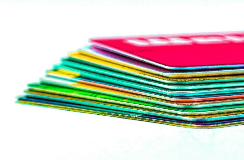 Customer card als marketingstrategie