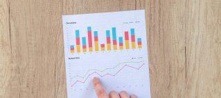 Online beleggen stijgt in populariteit