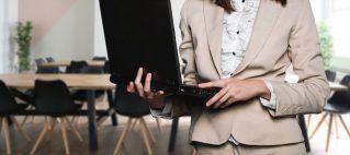 Waarom je projectplanning compleet kunt digitaliseren