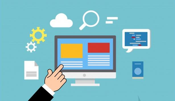 Voordelige webhosting via Snel.com