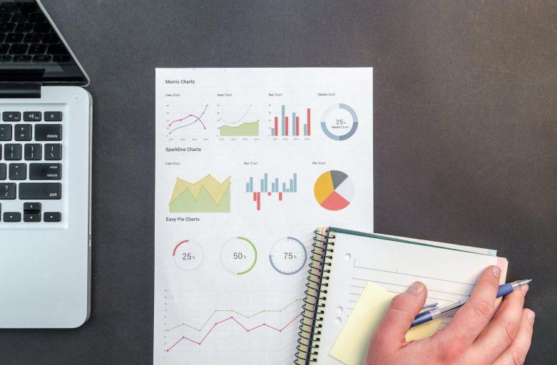 De toegevoegde waarde van een marketing bureau
