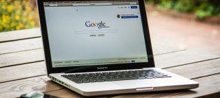 Ontwikkel je bedrijf met een Google Ads cursus