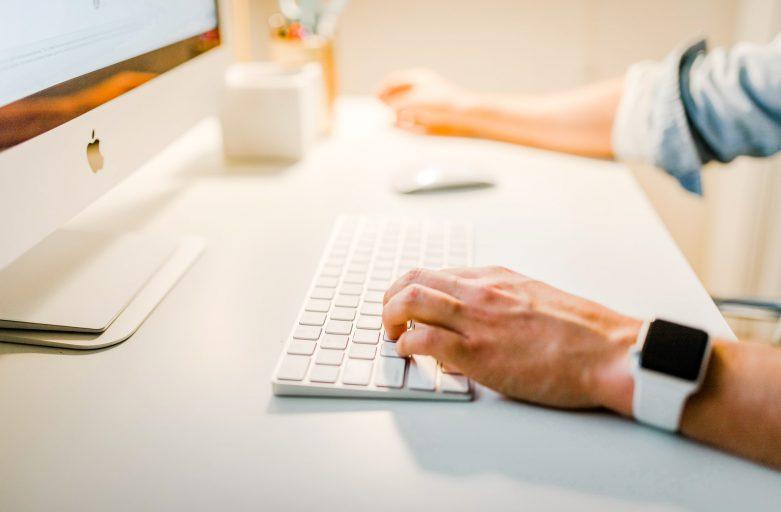 5 tips voor een betere conversie op je website