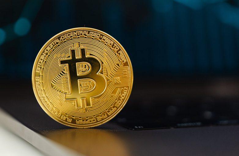 Verschillende soorten crypto valuta