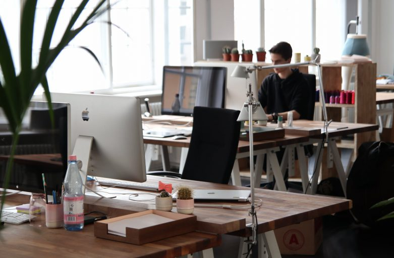 Tips voor als jij je werk minder leuk begint te vinden
