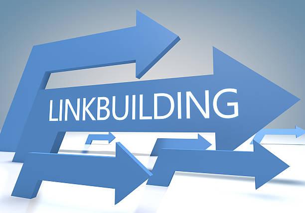 Waarom is linkbuilding zo belangrijk?