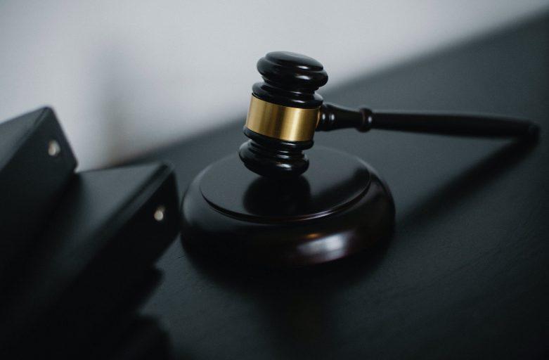 De beste rechtsbijstandverzekering voor ondernemers
