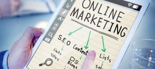 Alles wat je moet weten over online marketing