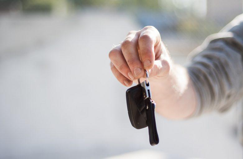 Redenen om nú een andere auto te kopen