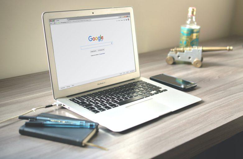Google Adwords. Wat is het en hoe haal je er het meeste profijt uit voor je bedrijf?