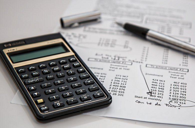 Uw boekhouding uitbesteden?